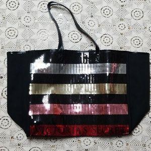 Victoria's Secret Tote Bag NWOT